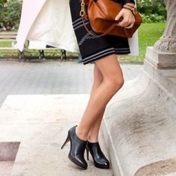 Vince Camuto Shoes   Vince Camuto Elvin